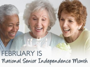 senior-independence-month